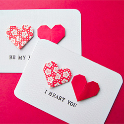 diy-origami-heart-cards